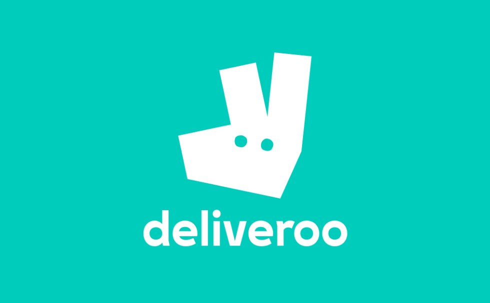phood kitchen deliveroo
